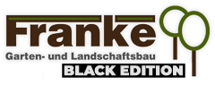Garten- und Landschaftbau Franke